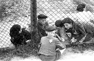 the horrific experience and fate of the children during the holocaust South lake tahoe resident leon malmed is a child of the holocaust  leon will  be speaking about his experiences at the northwest reno  it would be another  thirty years before leon and his sister learned the fate of their parents  during  the holocaust, people often turned a blind eye to the horrific fate.