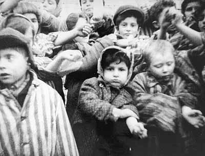 Image result for nazi's sexual abuse of children